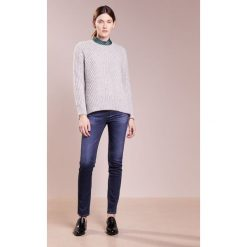 AG Jeans STILT Jeansy Slim fit dark blue - 2