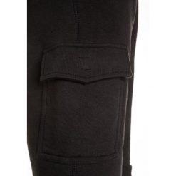 Replay Spodnie treningowe black. Zielone jeansy chłopięce marki Replay. Za 209,00 zł.