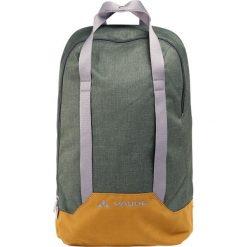 Plecaki męskie: Vaude COMRADE II Plecak olive /trout