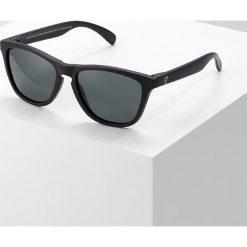 Okulary przeciwsłoneczne męskie: CHPO BODHI Okulary przeciwsłoneczne black