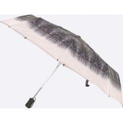 Parasole: Desigual - Parasol