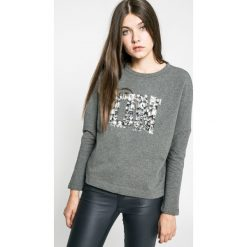 Bluzy damskie: Guess Jeans - Bluza