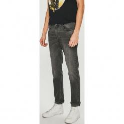 Medicine - Jeansy Basic. Niebieskie jeansy męskie regular MEDICINE. Za 129,90 zł.