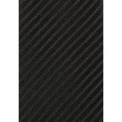 Krawaty męskie: Strellson BOWTIE Krawat black