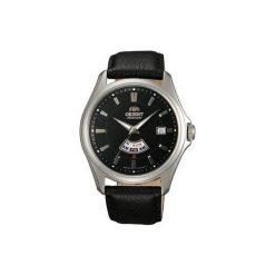 Biżuteria i zegarki: Orient FFN02005BH - Zobacz także Książki, muzyka, multimedia, zabawki, zegarki i wiele więcej
