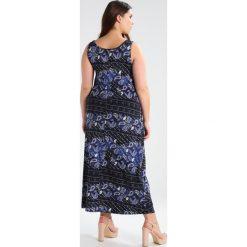 Długie sukienki: Evans Długa sukienka multi dark
