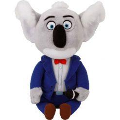 Przytulanki i maskotki: Maskotka Buster Sing 17 cm (TY41229)