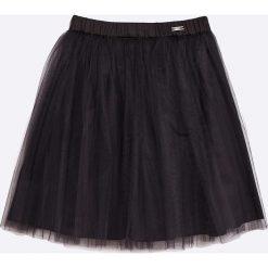 Spódniczki: Sly - Spódnica dziecięca 128-164 cm