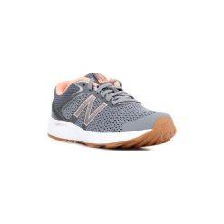 Buty sportowe damskie: Buty do biegania New Balance  Wmns W520RG3