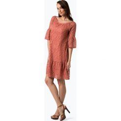 Sukienki balowe: Cartoon Daydream - Sukienka damska, różowy