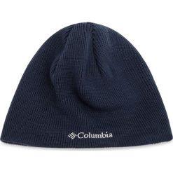 Czapka COLUMBIA - Bugaboo Beanie 1625971 Collegiate Navy 464. Niebieskie czapki męskie Columbia, z materiału. Za 84,99 zł.