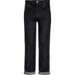 Jeansy dziewczęce: Polo Ralph Lauren Jeans Skinny Fit conrad wash