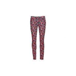 Jeansy slim fit American Retro  COLINE. Niebieskie jeansy damskie relaxed fit marki Reserved. Za 439,20 zł.