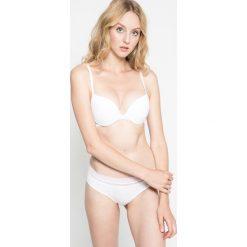 Biustonosze bardotka: Calvin Klein Underwear - Biustonosz Convertible Push Up