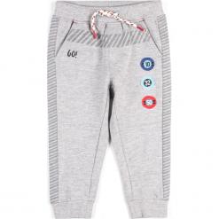 Chinosy chłopięce: Spodnie