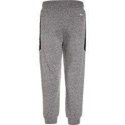 Scotch Shrunk ARTWORK Spodnie treningowe grey melange. Szare jeansy chłopięce Scotch Shrunk. W wyprzedaży za 129,50 zł.