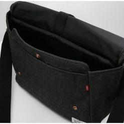 Torby na ramię męskie: Levi's® Torba na ramię dark grey
