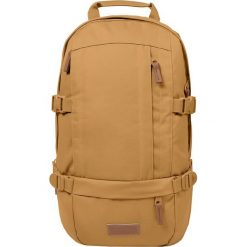 Plecaki męskie: Eastpak FLOID CORE SERIES Plecak mono mustard