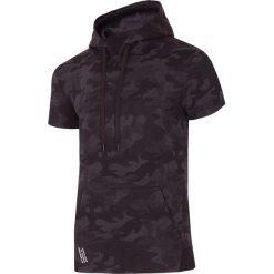 Bluzy męskie: Bluza męska TSM246 – multikolor