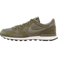 Tenisówki męskie: Nike Sportswear INTERNATIONALIST SE Tenisówki i Trampki medium olive/sail/black