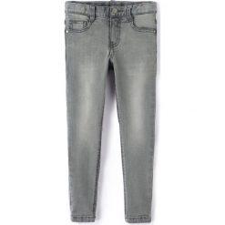 Spodnie chłopięce: Dżinsy skinny