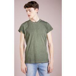 T-shirty męskie: Won Hundred MAGNITKA Tshirt basic war paint