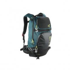 Plecak skiturowy RVS FR 500. Niebieskie plecaki męskie marki WED'ZE, z materiału. Za 179,99 zł.