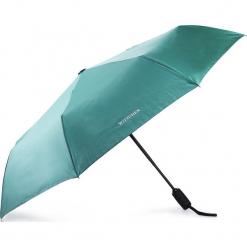 Parasol PA-7-164-Z. Zielone parasole Wittchen. Za 129,00 zł.