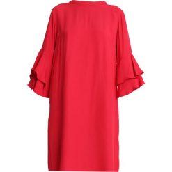 Sukienki: Second Female MARTINA Sukienka letnia jester red