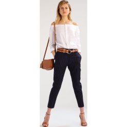 Bluzki asymetryczne: Polo Ralph Lauren Bluzka white