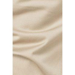 G-Star Raw - Spodnie. Czarne chinosy męskie marki G-Star RAW, l, z materiału, retro. W wyprzedaży za 269,90 zł.