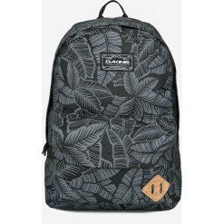 Dakine - Plecak 365 Pack. Szare plecaki męskie Dakine, w paski, z materiału. W wyprzedaży za 169,90 zł.
