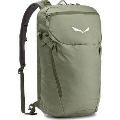 Plecaki męskie: Plecak SALEWA – Storepad 25 BP 00-0000001226 Oil Green 5870