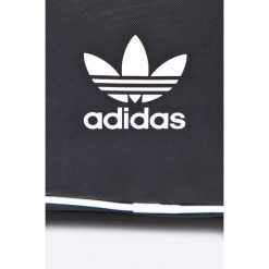 Adidas Originals - Plecak. Szare plecaki męskie adidas Originals. W wyprzedaży za 199,90 zł.