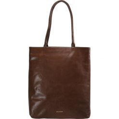 Royal RepubliQ ESSENTIAL Torba na zakupy hazel brown. Brązowe shopper bag damskie Royal RepubliQ. Za 929,00 zł.