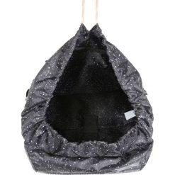 Plecaki męskie: O'Neill DAVENPORT  Plecak zwart met wit