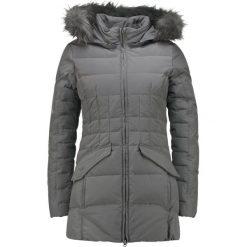 Płaszcze damskie pastelowe: Bomboogie Płaszcz puchowy grey