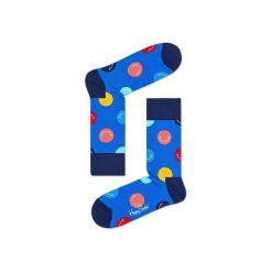 Skarpetki męskie: Skarpetki Happy Socks SMI01-6000