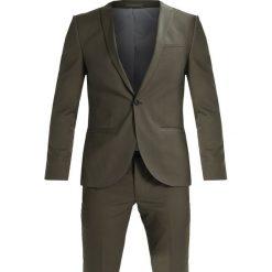 Garnitury: Viggo CALI Garnitur khaki