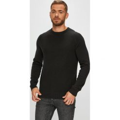 Swetry klasyczne męskie: Levi's - Sweter