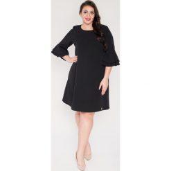69f99b745b Sukienki plus size na wesele - Sukienki damskie - Kolekcja wiosna ...