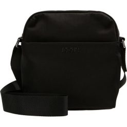 JOOP! MARCONI SHOULDERBAG REMUS Torba na ramię black. Czarne torby na ramię męskie marki JOOP!. Za 379,00 zł.