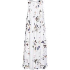 Długie sukienki: Steffen Schraut RAINFOREST LUXURY Długa sukienka pearl