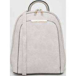 Plecaki damskie: Answear - Plecak