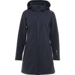 CMP Kurtka Softshell blue/grey. Czerwone kurtki damskie softshell marki CMP, z materiału. Za 419,00 zł.