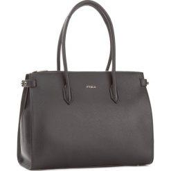 Torebka FURLA - Pin 924549 B BLS0 OAS Onyx. Czarne torebki klasyczne damskie marki Furla. Za 1099,00 zł.