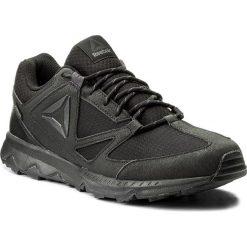 Buty Reebok - Skye Peak Gtx 5.0 GORE-TEX BS7669 Black/Ash Grey/Coal. Czarne buty do biegania męskie marki Camper, z gore-texu, gore-tex. W wyprzedaży za 279,00 zł.