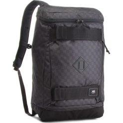 Plecak VANS - Hooks Skatepack VN0A3HM2BA5 Black/Charco. Szare plecaki męskie Vans, z materiału. W wyprzedaży za 169,00 zł.