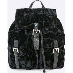 Plecaki damskie: Steve Madden - Plecak