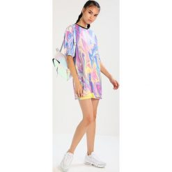 Sukienki hiszpanki: Jaded London PRINTED SEQUIN OVERSIZED Sukienka letnia multicoloured